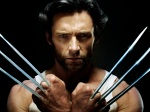 wolverine cross claws 1024x768