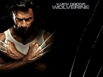 wolverine hands crossed claws 1024x768