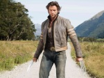 wolverine road x-men origins 5130x3420