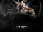 wolverine x-men origins 1024x768