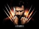 wolverine X-men origins claws cross 1024x768