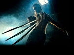 wolverine x-men origins claws spread 1024x768