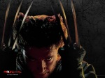 wolverine x-men origins claws up 1024x768