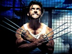 wolverine x-men origins cross 1024x768