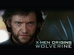 wolverine x-men origins logo 1024x768