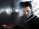 wolverine x-men origins portrait 1024x768