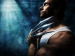 wolverine x-men origins profile 1024x768