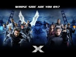 x-men 3 who side 1024x768