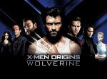 X-Men origins cast 01 1280x1024