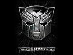 2560x1920 Logo Autobots