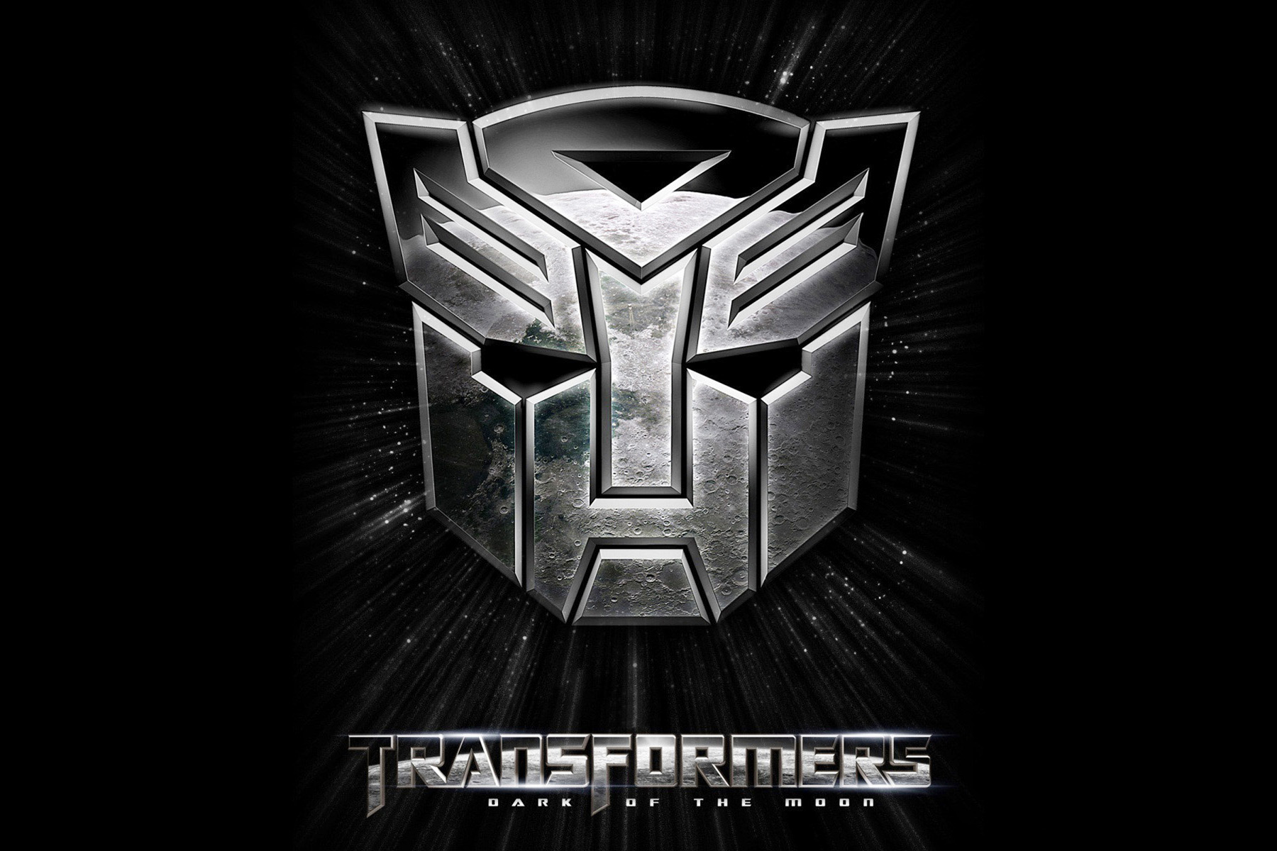 Transformers 3 Dark of the Moon Printable Trading Cards (6 ...