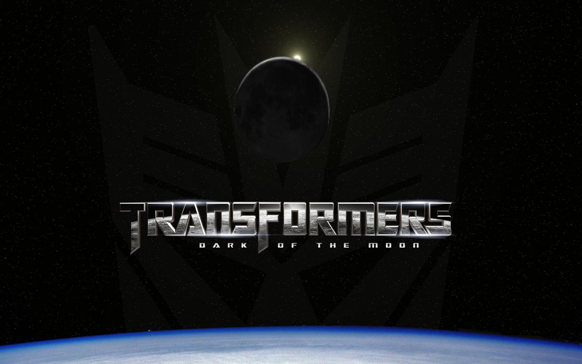 Transformers 3 Dark Of The Moon Wallpapers 1920 X 1200 Pixels