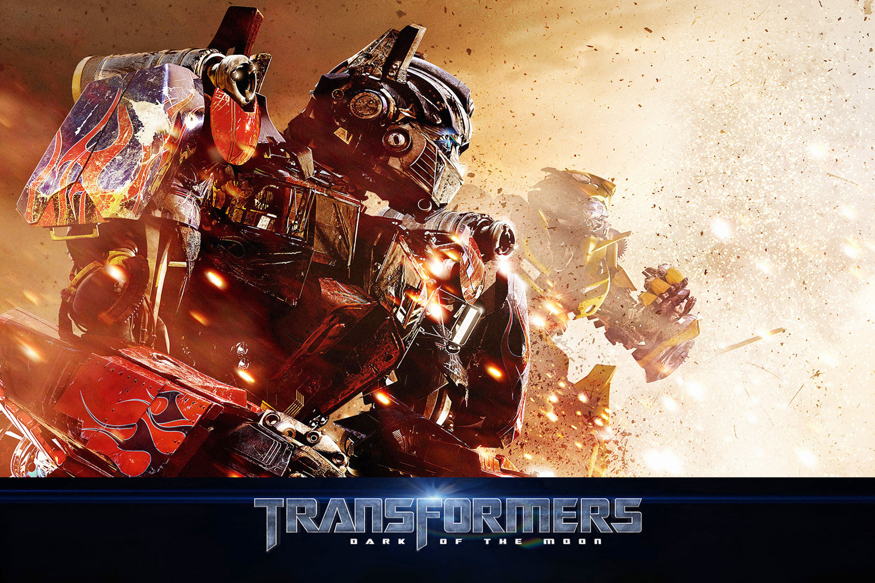 transformers 3 dark of the moon printable trading cards  6