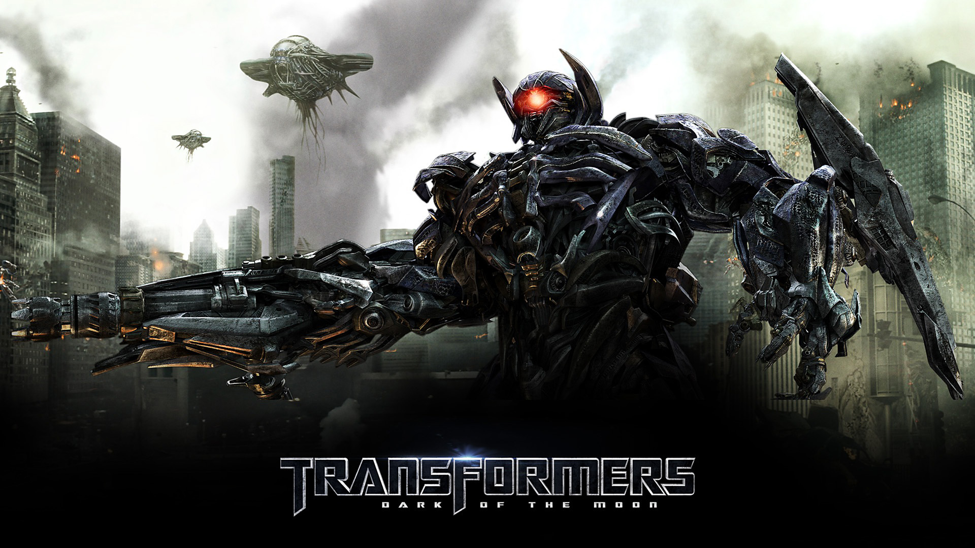 transformers 3 free download full movie - drive.cheapusedmotorhome
