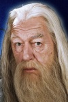 albus dumbledore hp6 blue iphone4 960x640