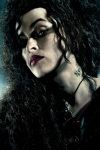 bellatrix lestrange iphone4 960x640