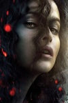 Bellatrix Lestrange It All Ends Here iphone4 960x640