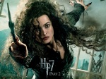 Bellatrix Lestrange Jab Wide 1280x960 hp7