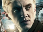 Draco Malfoy It All Ends 1280x960 hp7