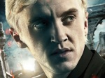 Draco Malfoy It All Ends 1600x1200 hp7