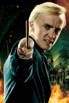 Draco malfoy jab iphone4 960x640