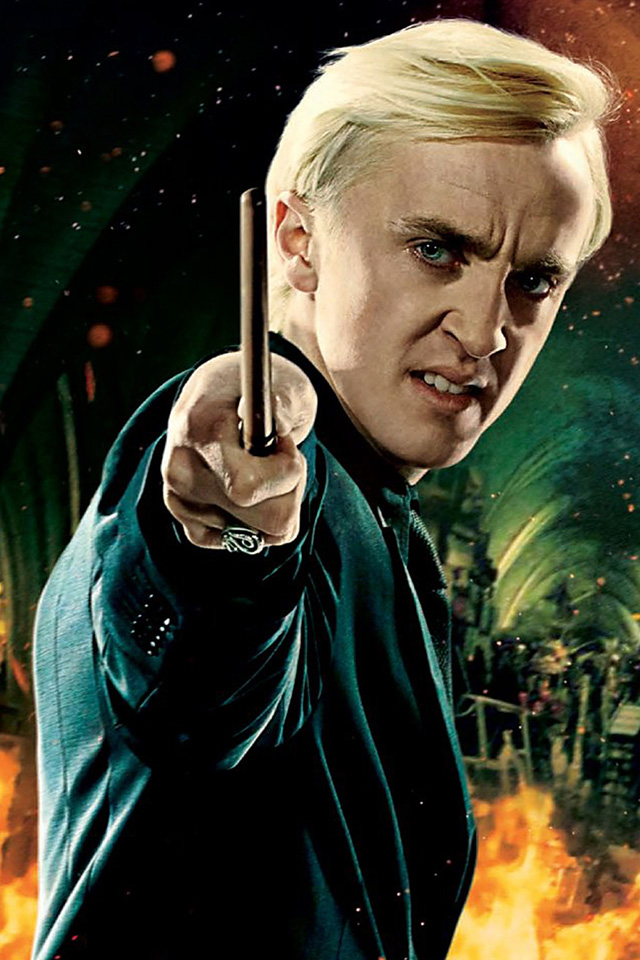 draco malfoy jab iphone4 960 u00d7640  u2013 digital citizen