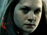 Ginny Weasley It All Ends Here 1280x960 hp7