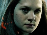 Ginny Weasley It All Ends Here 1600x1200 hp7