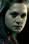 Ginny Weasley It All Ends Here iphone4 960x640