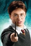 Harry potter calendar hp6 iphone4 960x640