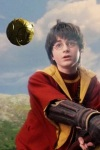 harry potter hp1 quidditch iphone4 960x640