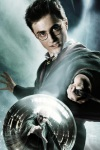 harry potter hp5 ball iphone4 960x640