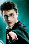 harry potter hp6 dvd iphone4 960x640