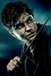 harry potter iphone4 960x640