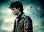 Harry potter It All Ends 1280x960 hp7