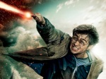 Harry Potter Lightning 1280x960 hp7