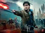 Harry potter lightning wide 1280x960 hp7