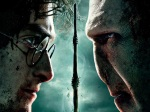 Harry Potter Lord Voldemort it All Ends 1024x768 hp7