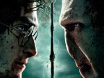 Harry Potter Lord Voldemort it All Ends 1280x960 hp7