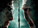 Harry Potter Lord Voldemort it All Ends 1600x1200 hp7