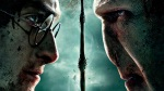 Harry Potter Lord Voldemort it All Ends 2560x1440 hp7