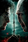 Harry Potter Lord Voldemort it All Ends iphone4 960x640