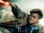Harry Potter Wand Wide 1600x1200 hp7