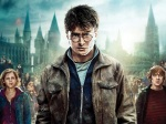Harry Potter Weasleys 1280x960 hp7