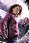 Hermione Granger hp2 poster iphone4 960x640