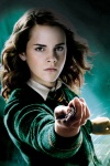 hermione granger hp6 dvd iphone4 960x640