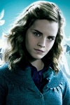 Hermione Granger hp6 iphone4 960x640