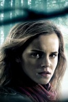 hermione granger iphone4 960x640