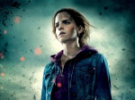 Hermoine Granger It All Ends 1280x960 hp7