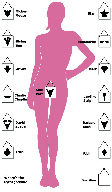 Plain boob tube